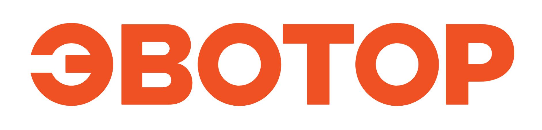 evotor-main.png