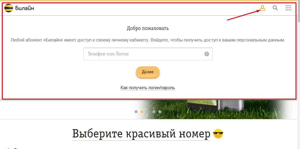 2-bilayn-lichnyy-kabinet.png