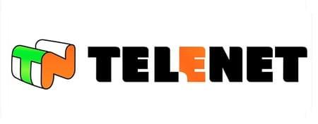 telenet.jpg