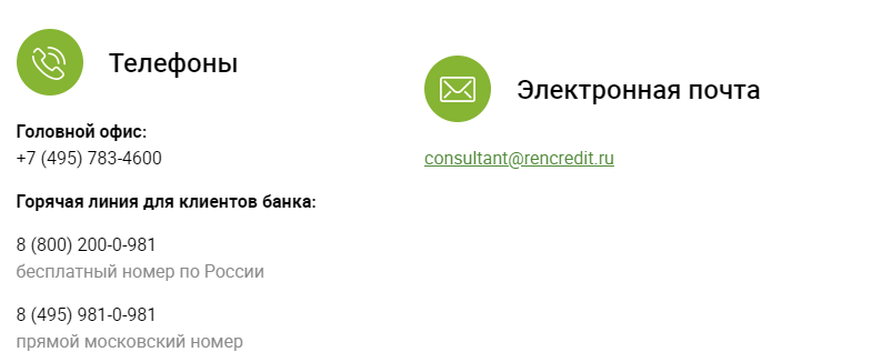 renessans-kredit-kontakty.png