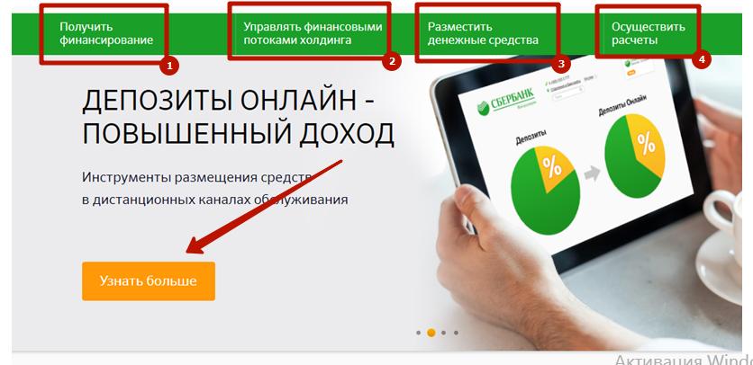 7-sberbank-business-online-vhod-v-sistemu.png
