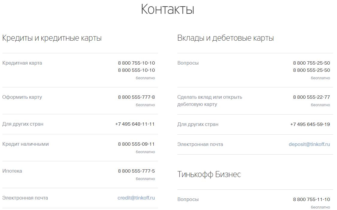 tinkoff-kontakty.png