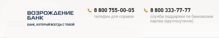 bank-vozrozhdenie-contacts-1.jpg