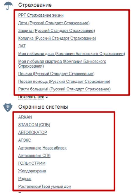 8-russkiy-standart-lichnyy-kabinet.png