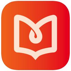 nmo-app.png