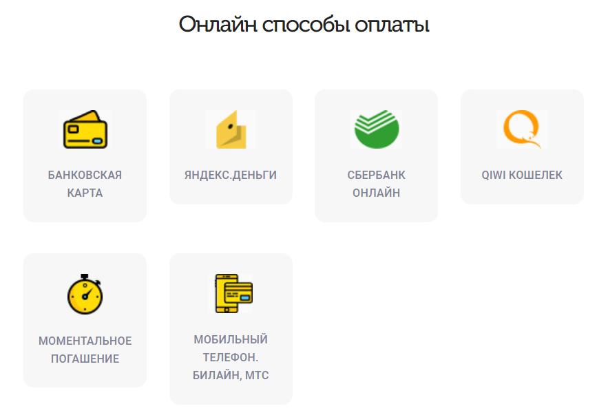 onlayn-sposoby-oplaty-zayma.png