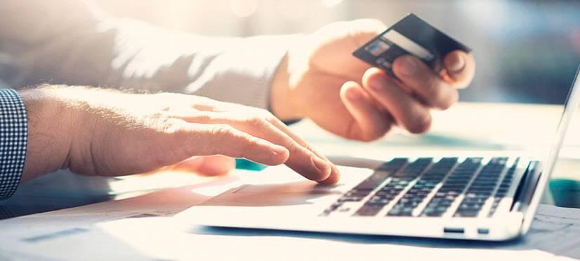 online-banking-faqs-large-photo.jpg