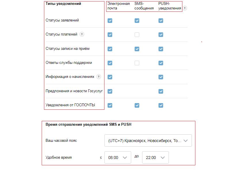 6-gosuslugi-lichnyj-kabinet.png