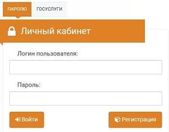 budzdorov2.jpg