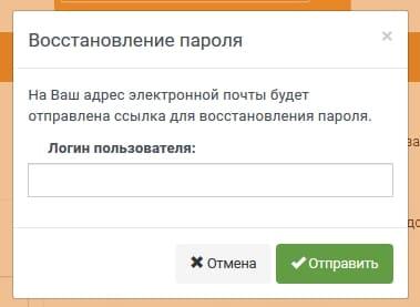 budzdorov4.jpg