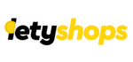 1546693324_letyshops.png