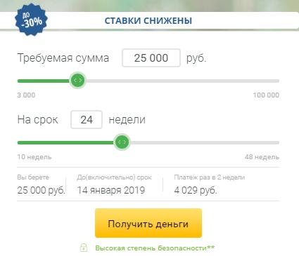 zaym-na-kartu-v-migcredit.png