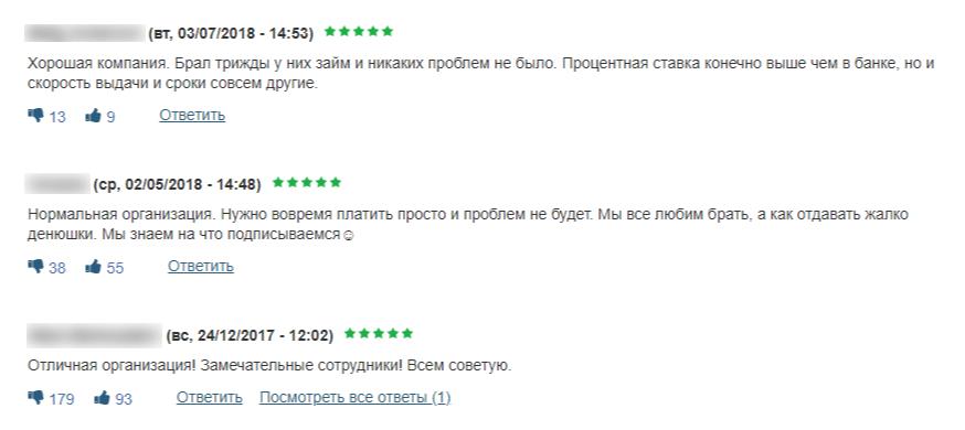 otzyvy-migcredit.png