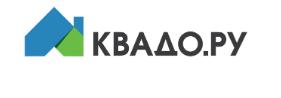 lichnyj-kabinet-kvado%20%281%29.png