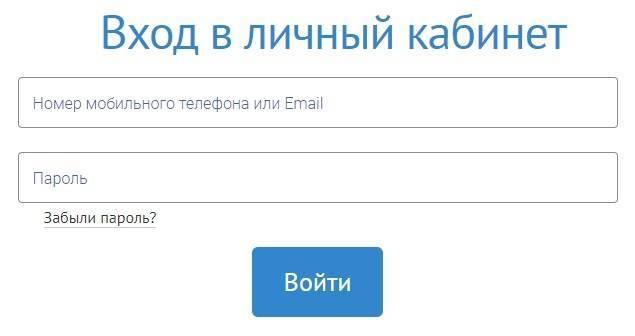 webzaim-1.jpg