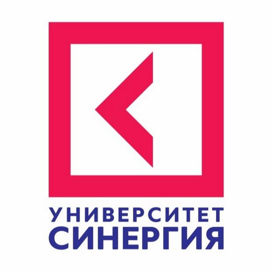 sinegrgiya-vozmozhnosti-lichnogo-kabineta-studenta-megakampus.jpg