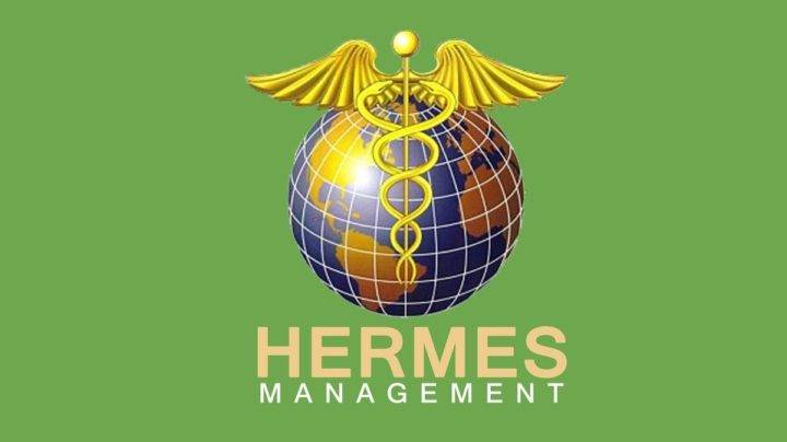 germes-720x404.jpg