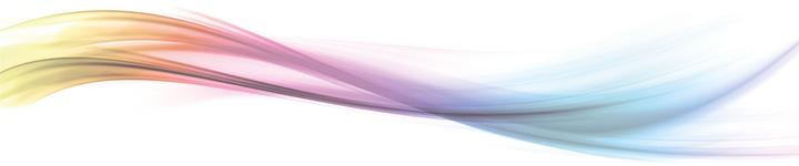 spectrum_01.png