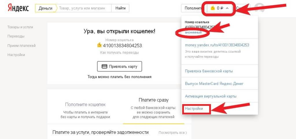 registratsiya-yandeks-dengi.jpg