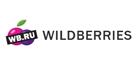 1499440869_wildberries-lichnij-kabinet.png