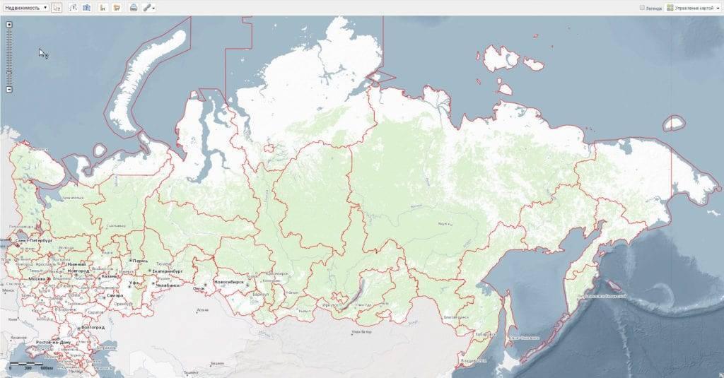 publichnaya-kadastrovaya-karta2016-1024x535-min.jpg
