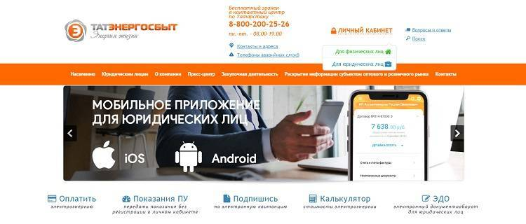 lichnyj-kabinet-tatenergosbyt4.jpg