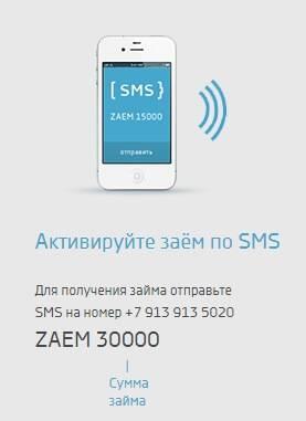 aktivirovat-zaim-sms-finance.jpg