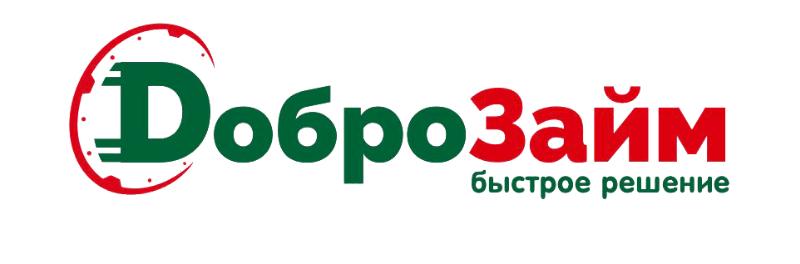 dobrozaim-main-1.png
