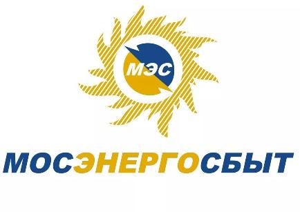 lichnyj-kabinet-energosbyt%20%281%29.jpeg