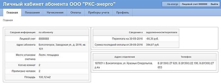 lichnyy-kabinet-rks-energo-4.jpg
