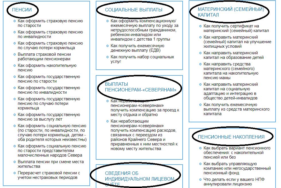 3-pensionnyy-fond-lichnyy-kabinet.png