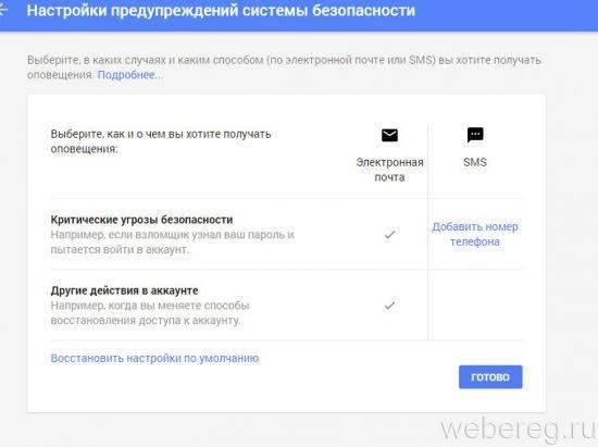 vhod-ak-google-12-550x411.jpg