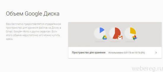 vhod-ak-google-17-550x243.jpg