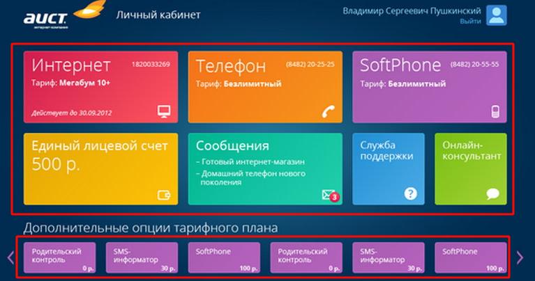 Osnovnye-funktsii-lichnogo-kabineta-Aist-onlajn.png