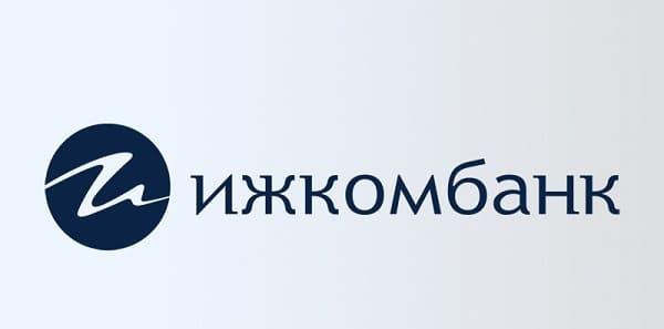 izhcombank.jpg