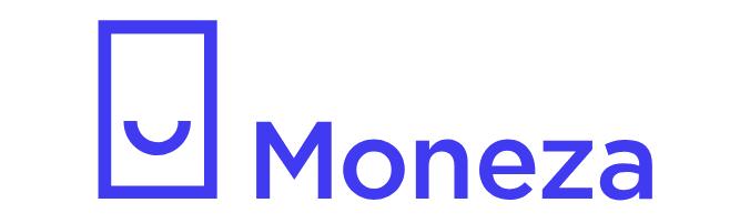 moneza-1-e1558984568170.png