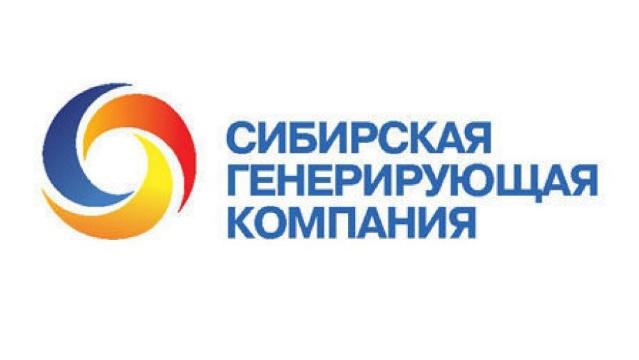 sgk-krasnoyarsk%20%281%29.jpeg