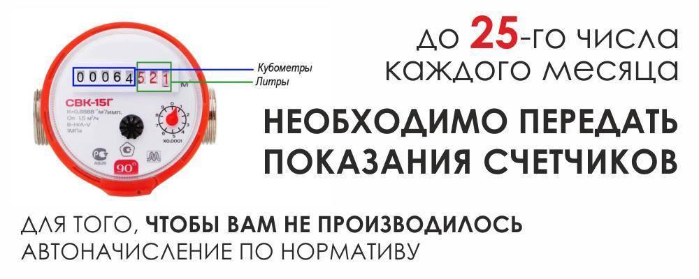 ВЦКП-СПб-сроки-передачи-показаний.png