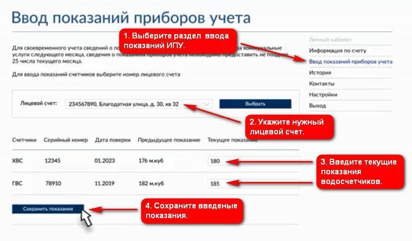 ВЦКП-СПб-передача-показаний-в-личном-кабинете.jpg