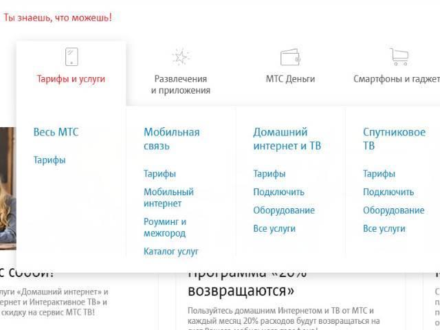 mtc-08.jpg