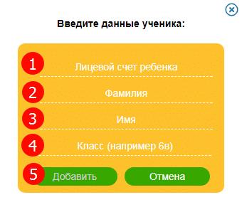 vvod-dannyh-uchenika.png