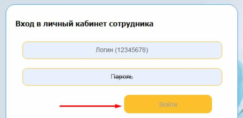 Screenshot_14.jpg