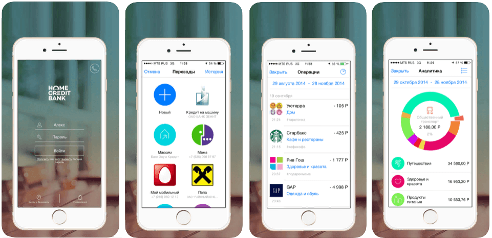mobilnyy-bank-houm-kredit-bank-1.png
