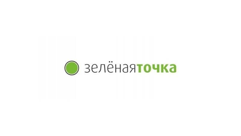 Zelyonaya-tochka.jpg