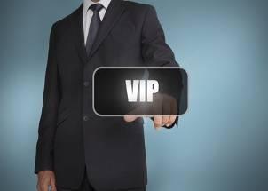 VIP-klient-RoboForex.jpg