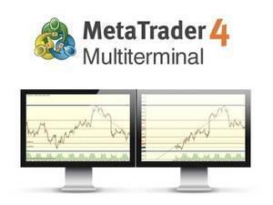 MultiTerminal-MT4-dlya-upravlyayushhih.jpg