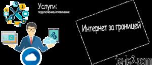 internet-za-graniczej-tele2-300x129.png