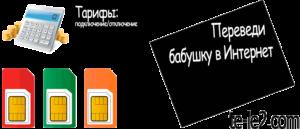 perevedi-babushku-v-internet-300x129.png