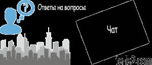 chat-ot-tele2-300x129.png