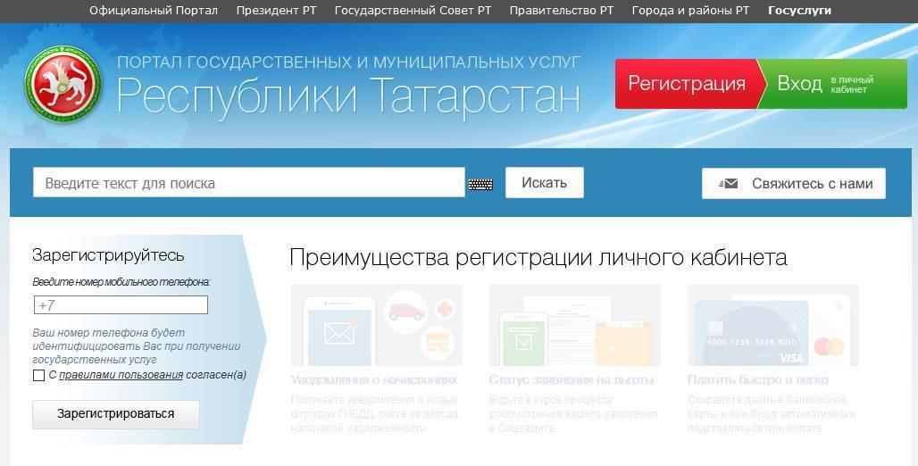 gosuslugi-tatarstan.jpg